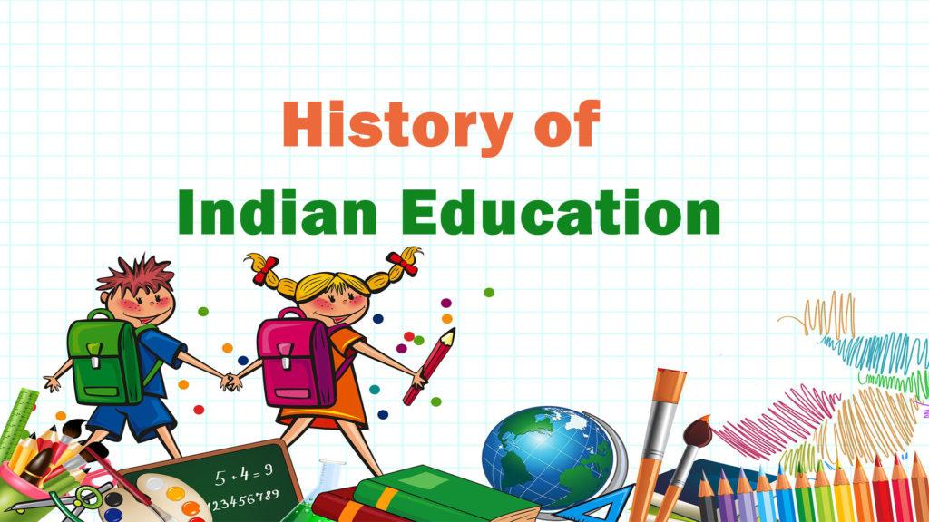 http://educationjam.com/