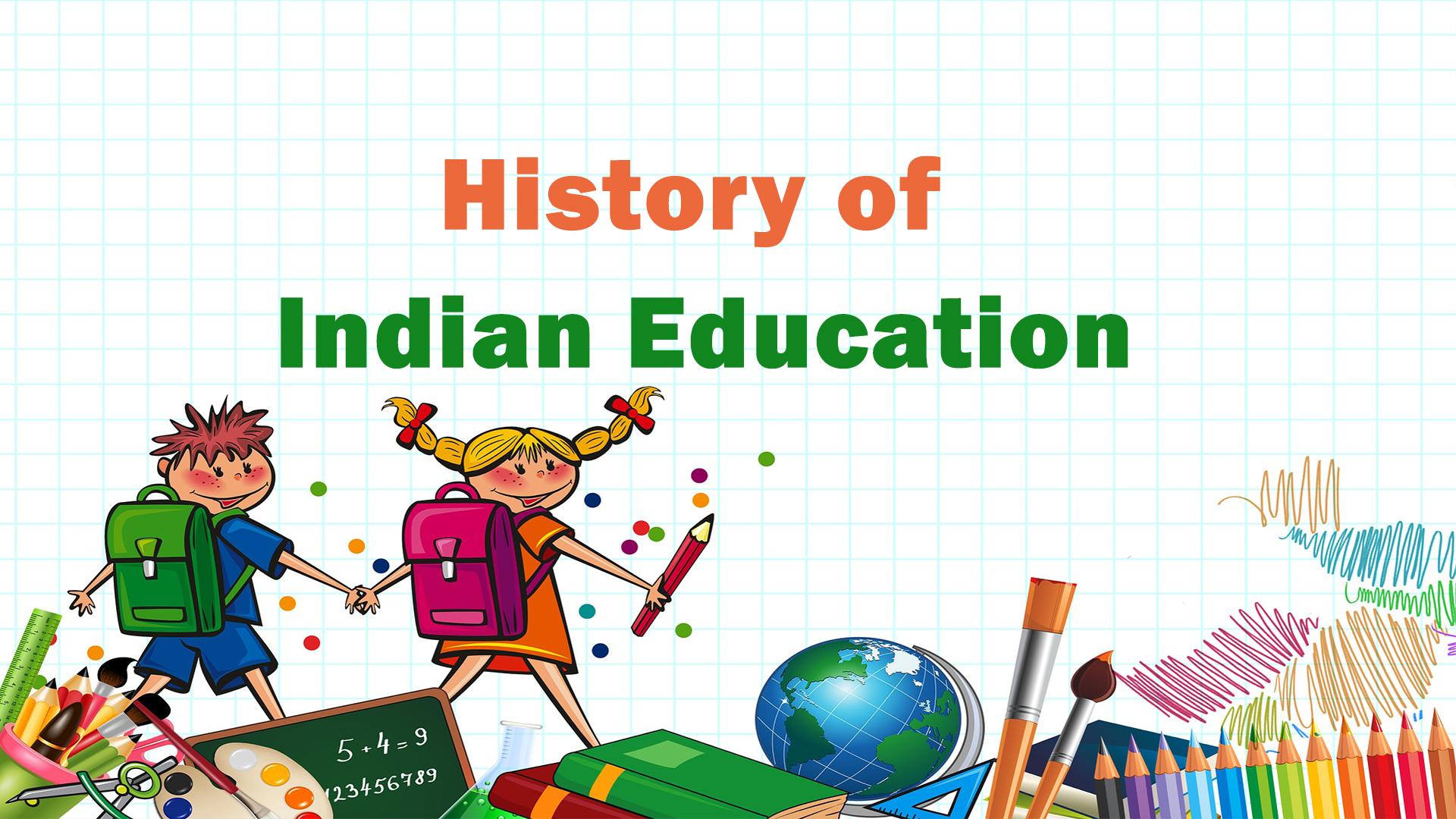 https://educationjam.com/